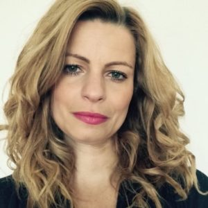 Andrea Pavlickova ICT&health Digital health eHealth