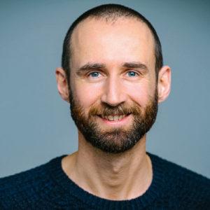 Artur Olesch ICT&health Digital health