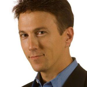 Daniel Kraft ICT&health Digital health Expodential medicine