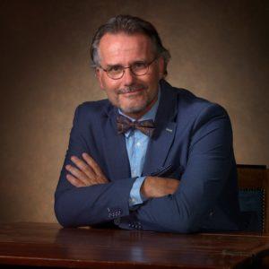Lucien Engelen ICt&health Digital health REShape