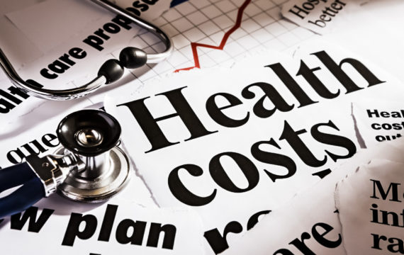 Brexit, Suppliers &  Health IT Spend