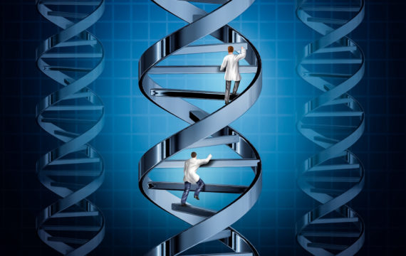The good, the bad and the CRISPR-Cas9: the advantages and ethical questions
