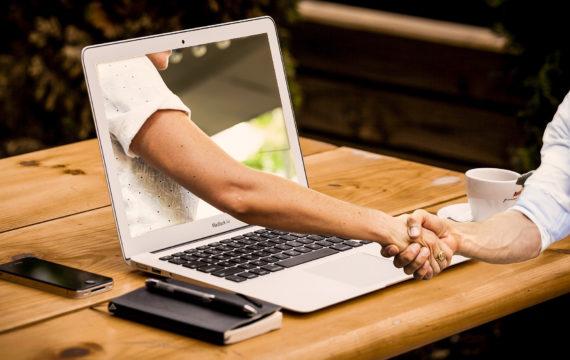 telemedicine digital health ICT&health