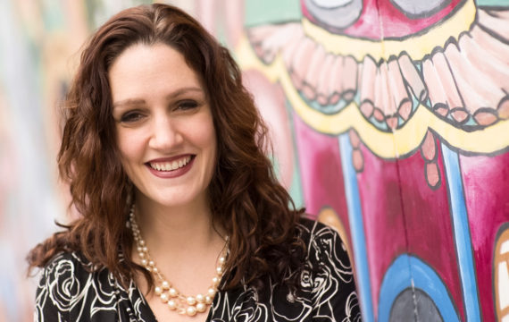 Amy Cueva Patient ICT&health