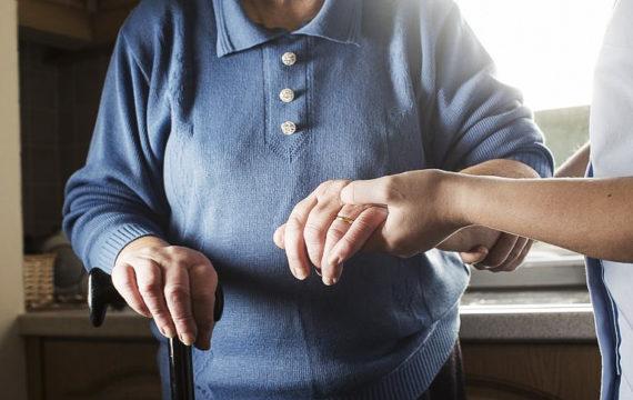 Parkinson ICT&health