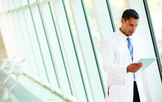 2018 Future Health Index Report On Telehealth Released