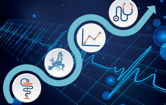 Health at a Glance: Europe 2018 EU digital health ICT&health Europe