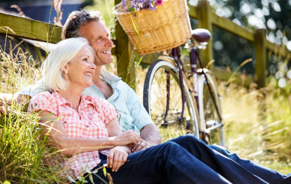 Health aging Digital technologies Health