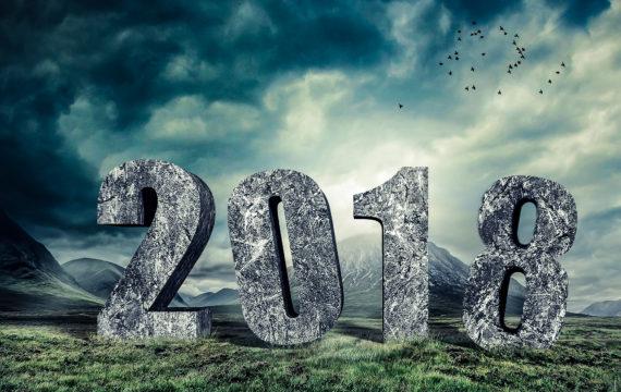 Digital health 2018, Lucien Engelen, Bertalan Mesko, John Nosta, Eric Topol