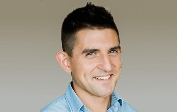 Piotr Orzechowski., digital health, healthcare, ICT&health
