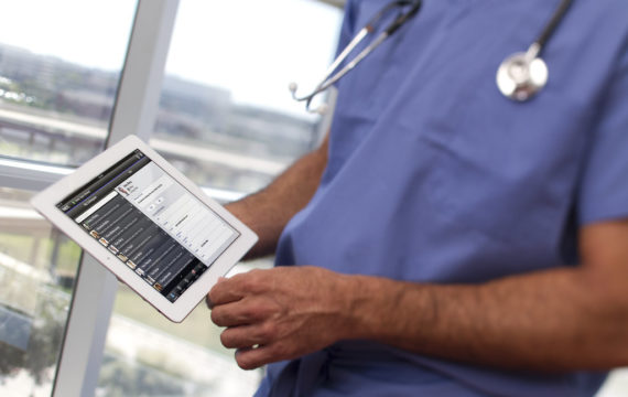 Where Did EHR Go Wrong? And what Is The Cost Of Digital Health?