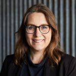 Dr, Kristine  Sørensen