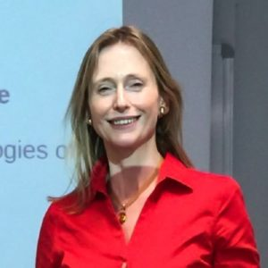Professor Claudia Pagliari, Digital health, eHealth, ICT&health, Health Care