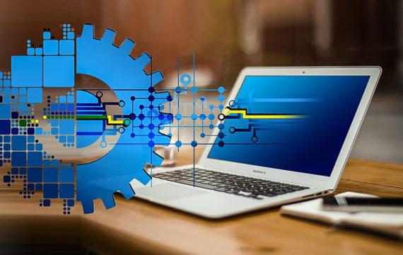 8 Necessary Steps Towards Digital Transformation