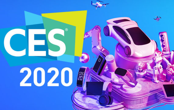 8 Health & Well-Being Gadgets For Consumers Showed At Ces 2020