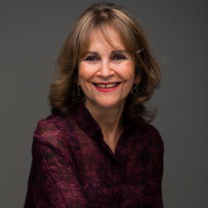 Denise Silber, Digital health, ICT&health international editorial Board