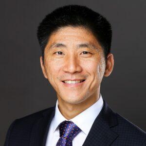 Chenchao Liu, ICT&health, digital health, healthcare