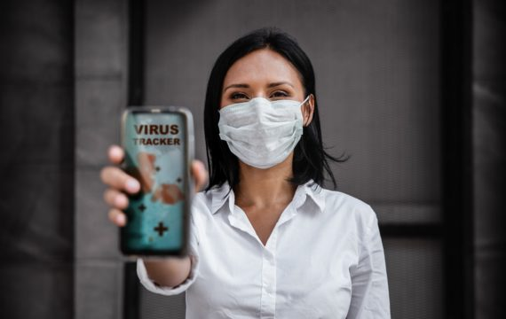 Digital Health And Pandemics: What Covid-19 Reveals About The Challenges