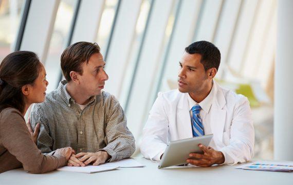 Medical record, Patient, ICT&health, Digital health