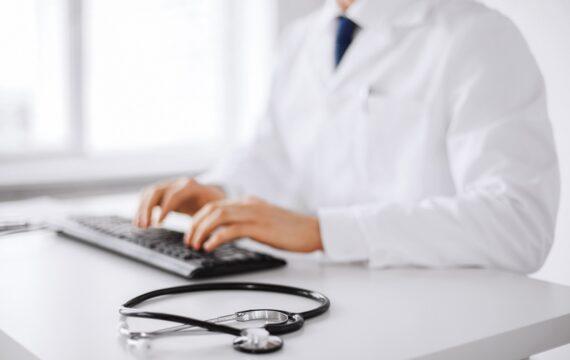 DIGITAL HEALTH MAKING AN IMPACT