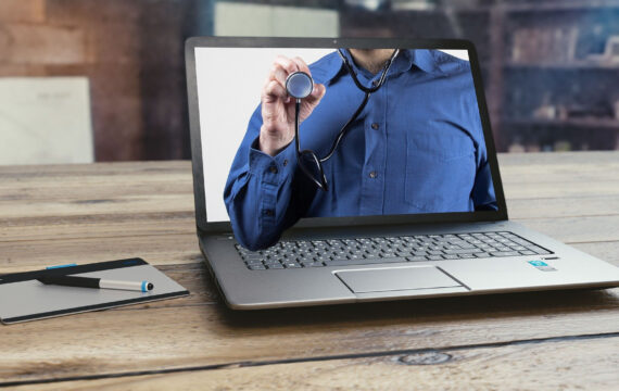 Top 8 Challenges of Developing Telehealth Solutions