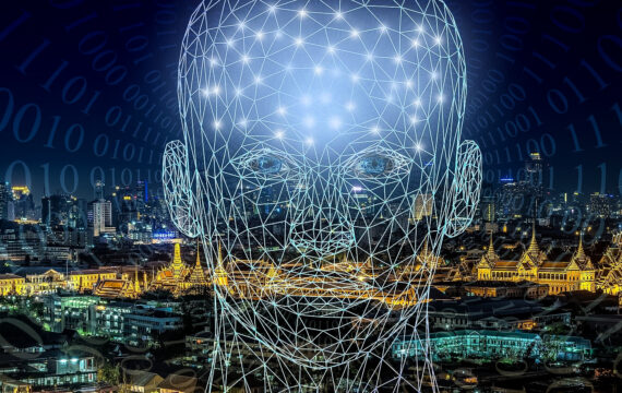 Find out six principles for AI in healthcare developed by WHO