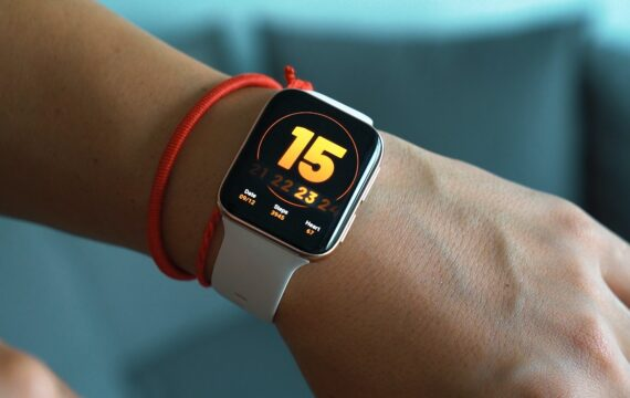 Benefits of wearables: do we see what we want to see?