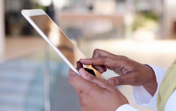 The State Of Digital Transformation In Latin American Health Systems
